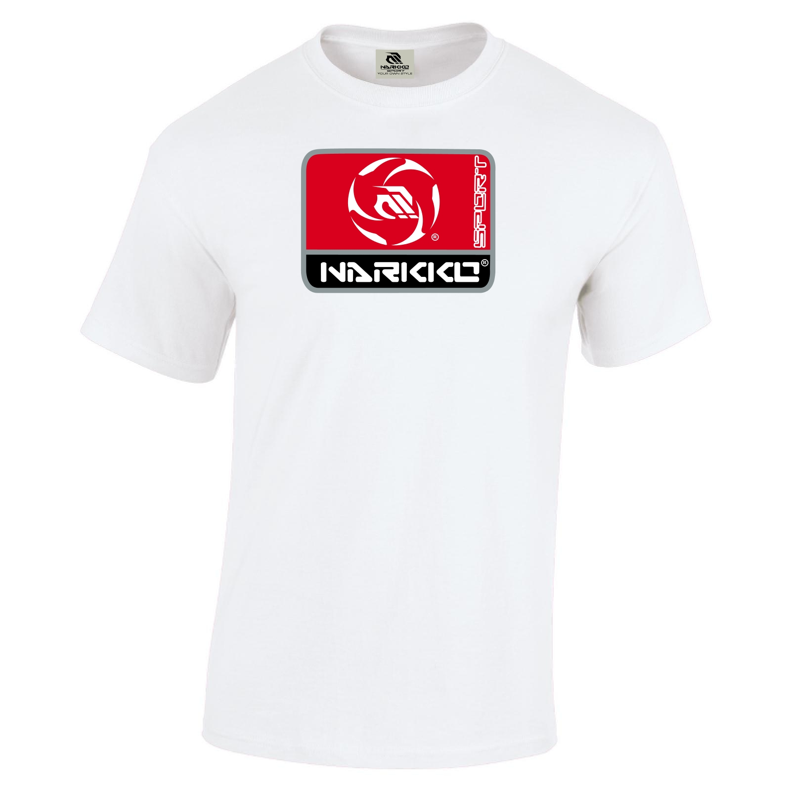 fe5499b6bf6 T-SHIRT FOR WEBSITE 2015   3